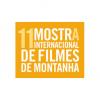 Mostra de Filmes de Montanha 2011
