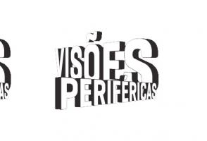Visões Periféricas 2012