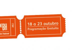 CineBH 2012