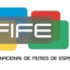 FIFE 2012