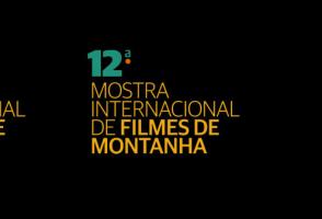 Filmes de Montanha 2012